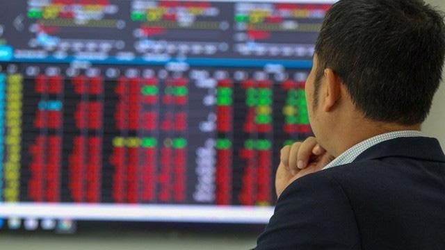 Bộ Tài chính yêu cầu Hose rà soát đảm bảo vận hành đầy đủ các tính năng giao dịch