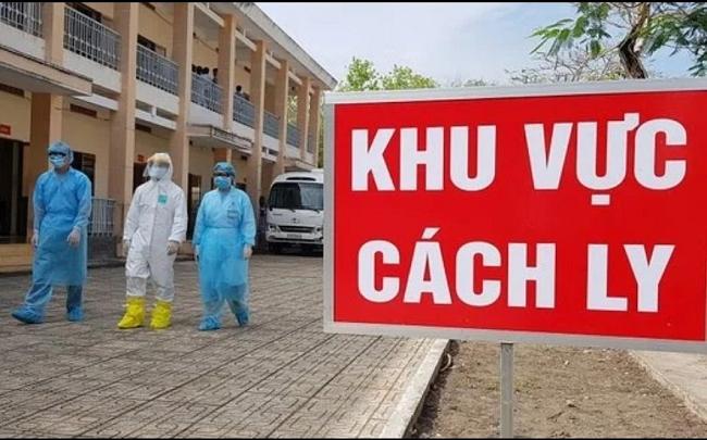 Người hoàn thành cách ly, khi về Quảng Ninh phải cách ly y tế thêm 7 ngày