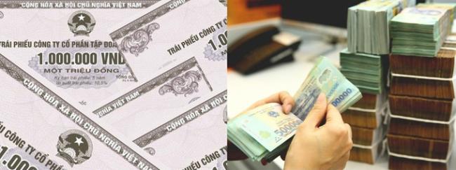 UBCKNN sẽ thanh kiểm tra dịch vụ trái phiếu tại các công ty chứng khoán