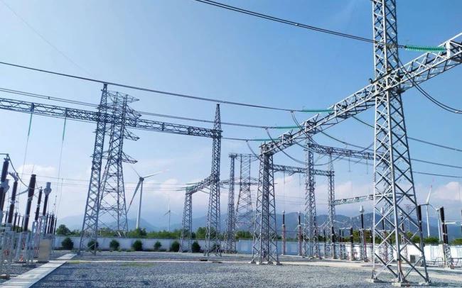 Đề án Quy hoạch điện VIII được thông qua