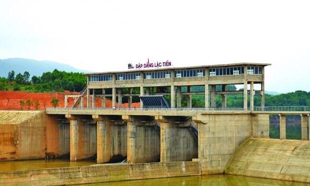 Dự án chuyển đổi hơn 1.100 ha đất rừng tại Hà Tĩnh của Tập đoàn Hoành Sơn bị Bộ NN&PTNT tuýt còi