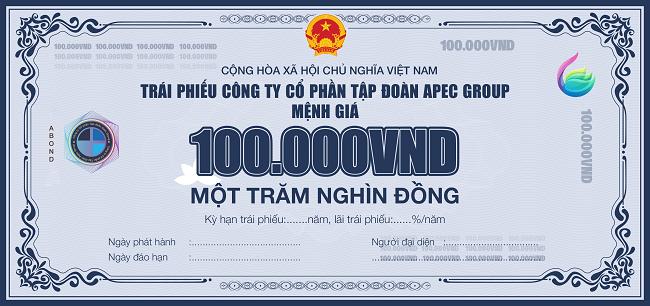 kiem tra 10 cong ty chung khoan va doanh nghiep ve phat hanh trai phieu