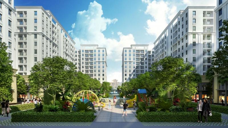 Nhà đầu tư miền Bắc đổ xô về Quảng Ninh, dự án nào đang hot?