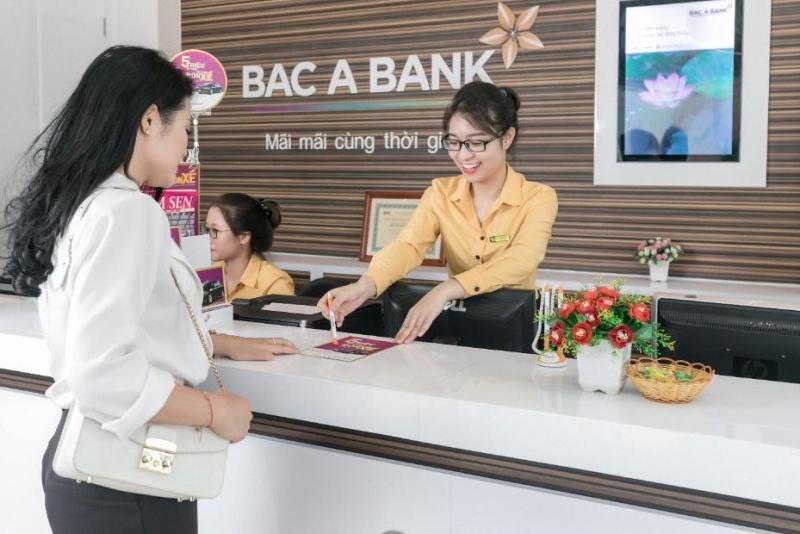 Tiếp cận khách hàng nữ trong nền kinh tế của các quý bà (She-conomy)