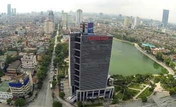 pvn bao cao tinh hinh san xuat kinh doanh quy 1 nam 2019
