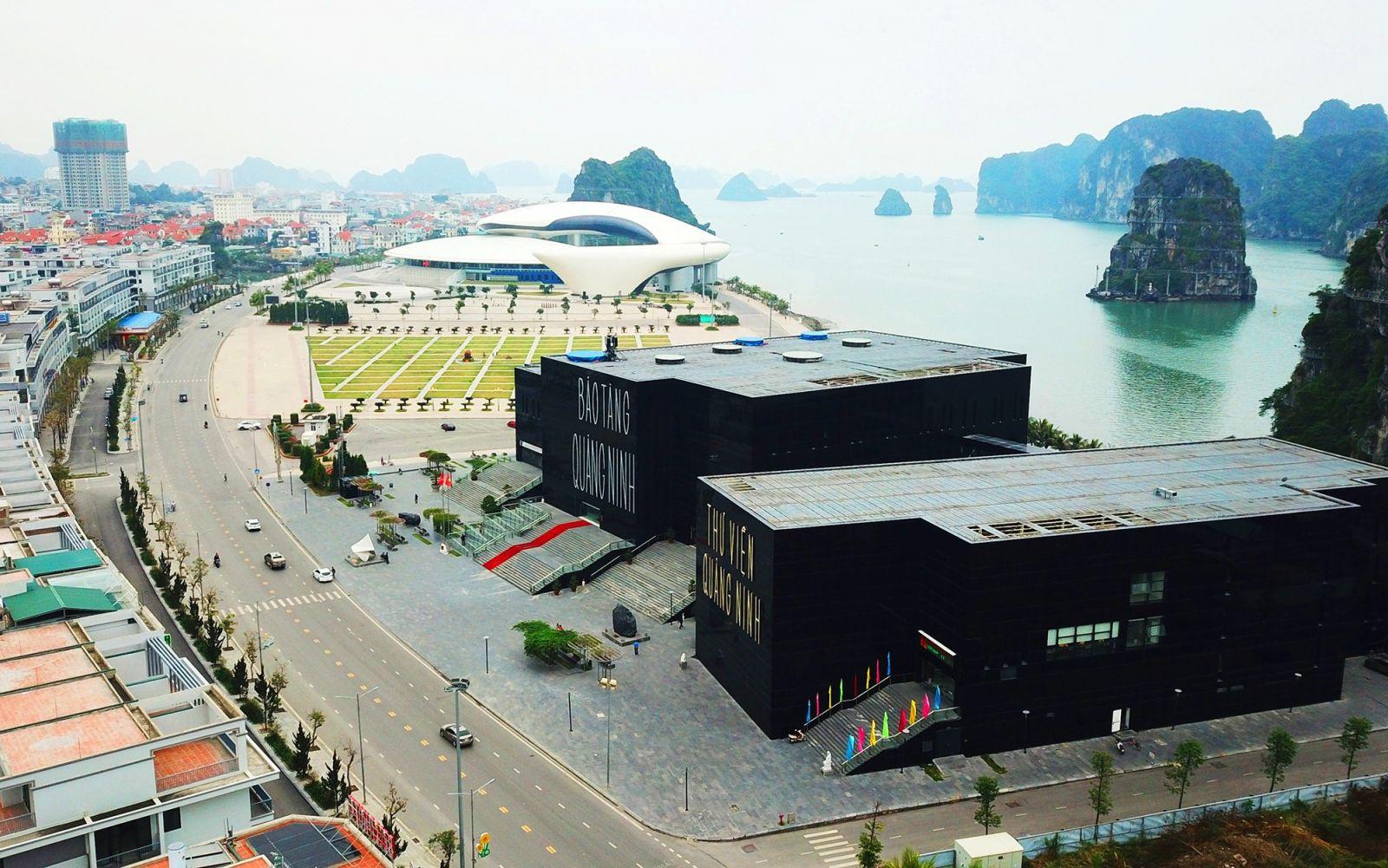 Đất nền Quảng Ninh sẽ diễn biến ra sao trong 2019?