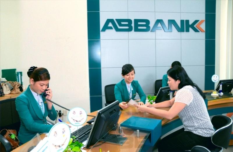 MOODY'S đánh giá cao ABBANK ở những cải thiện trong khả năng sinh lời và mức độ an toàn vốn