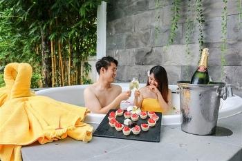 premier village danang resort tang goi uu dai spa va am thuc sieu hot cho nhom ban va gia dinh