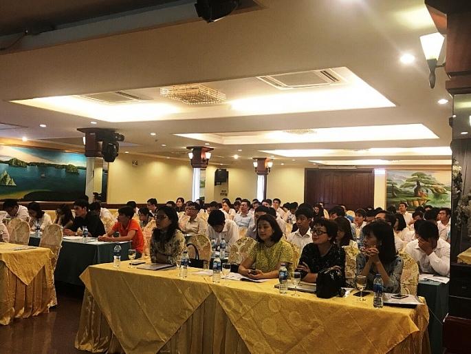 lienvietpostbank ngan hang dau tien trien khai thanh cong bao hiem online tren thi truong tai chinh