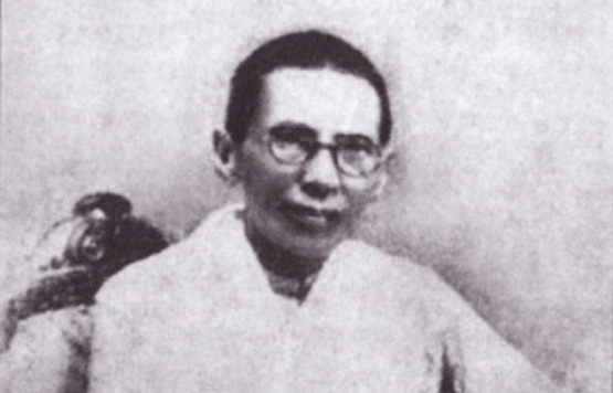 'Đạm Phương Nữ Sử': Nữ kí giả Việt Nam tiên phong đấu tranh về sự tiến bộ của phụ nữ (Phần I)