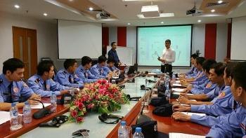 tns holdings quan ly van hanh bat dong san chuyen nghiep
