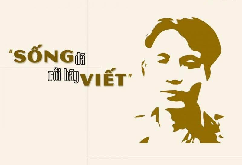 """Nam Cao trí thức dấn thân không chịu """"sống mòn"""" (Phần V)"""