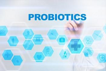 hieu qua cua probiotics trong kiem soat tang men gan giam viem loet da day hanh ta trang