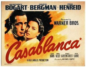 75 nam bo phim casablanca lan dau trinh chieu tai nha hat hollywood