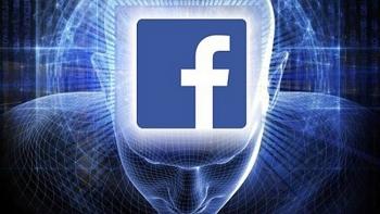 14 trieu tai khoan nguoi dung facebook da bi tin tac danh cap thong tin ca nhan