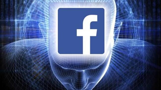 14 triệu tài khoản người dùng Facebook đã bị tin tặc đánh cấp thông tin cá nhân