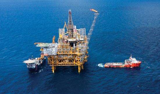 Thu hút FDI vào ngành dầu khí: Vẫn còn nhiều rào cản pháp lý