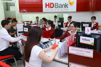 hdbank tai tro 10000 ty dong phat trien nong nghiep ung dung cong nghe cao nong nghiep sach