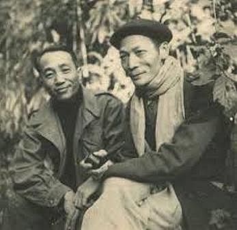 huong dao cho doi luon co ich phan ii
