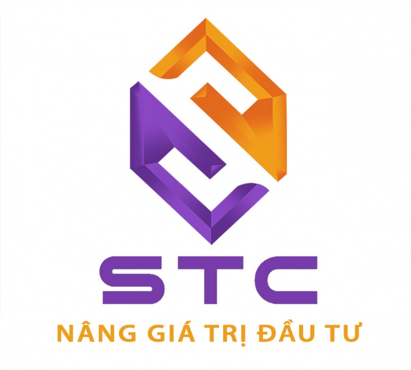 cong ty co phan bds stc tuyen dung lao dong