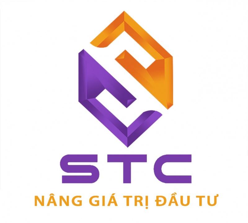 Công ty cổ phần BĐS STC tuyển dụng lao động