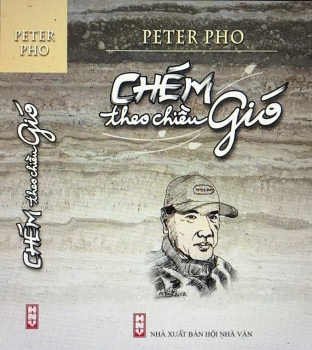 peter pho chem theo chieu gio