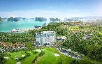 mung khai truong flc grand hotel halong uu dai lon cho khach dau tu condotel