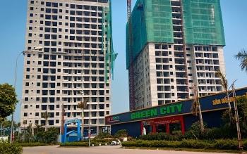 Green City Bắc Giang đã có bảo lãnh ngân hàng hay chưa?