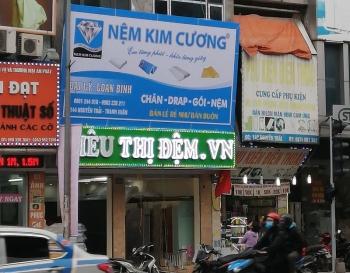 phuong thuong dinh co dung tung cho sai pham tai so 144 nguyen trai