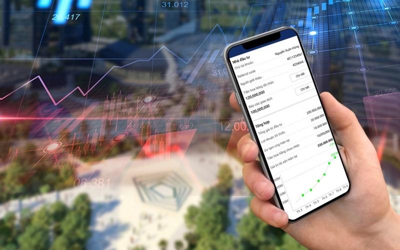 Hệ sinh thái bất động sản MeeyLand: Cơ hội và thách thức trong thời đại công nghệ 4.0