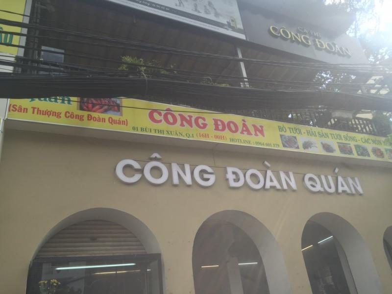 thuc hu thong tin nha khach cong doan sap chuyen nhuong cho tu nhan