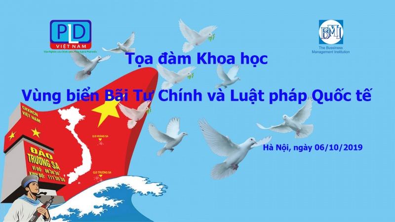 can the hien suc manh cua nhan dan tai bai tu chinh