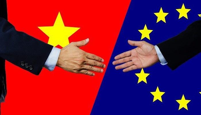 Khắc phục các nhân tố vừa yếu vừa thiếu để tận dụng  cơ hội EVFTA mang lại