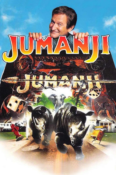 jumanji welcome to the jungle bo phim an khach nhat khu vuc bac my