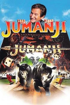 jumanji welcome to the jungle bo phim an khach nhat khu vuc bac my