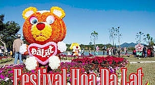 festival hoa da lat ket tinh ky dieu tu dat lanh