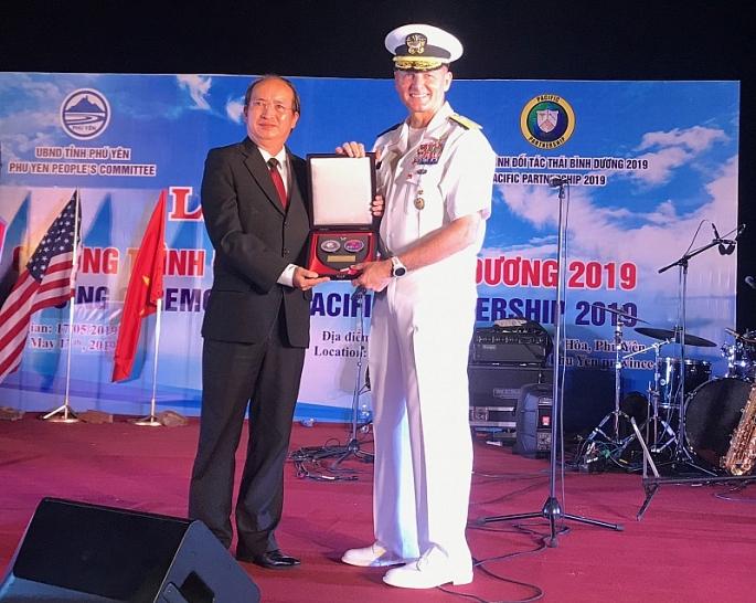 phu yen be mac chuong trinh doi tac thai binh duong 2019 pp19