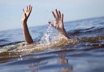Bình Định: Tắm biển 3 học sinh bị đuối nước