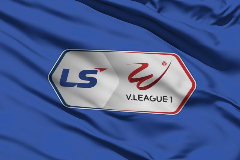 V-League 2021 sẽ quay trở lại trong tháng 3