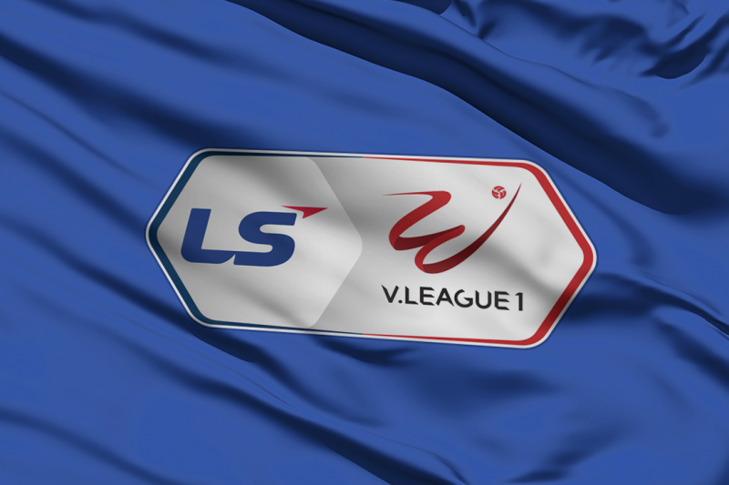 v league 2021 se quay tro lai trong thang 3