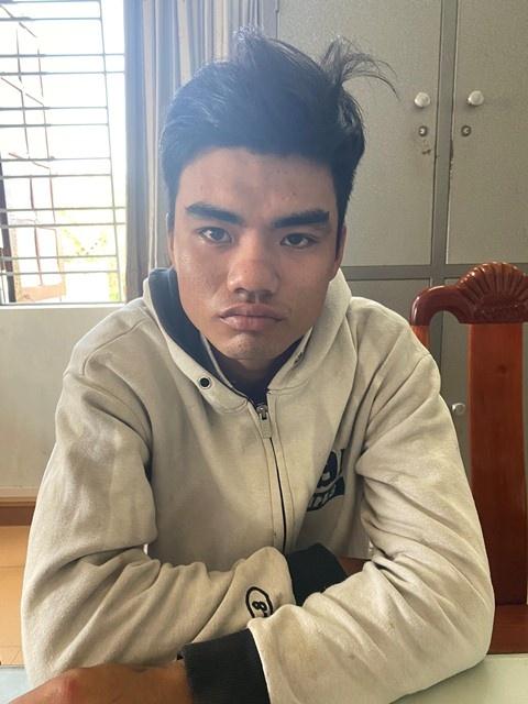 Quảng Nam: Truy nóng đối tượng chặn đường đâm người trọng thương
