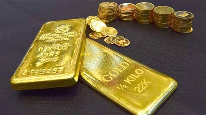 Giá vàng ngày 30/7: Vàng 24K Rồng Thăng Long giữ nguyên giá, vàng thế giới tiếp tục tăng