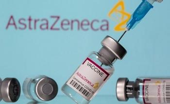 da nang tiep nhan them 140400 lieu vaccine astrazeneca