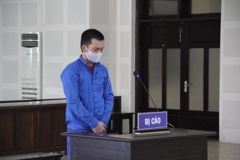 Đà Nẵng: Xét xử vụ chủ nợ bị đâm trọng thương vì đòi tiền lúc giao thừa