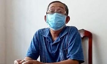 an giang bat can bo thue tham o tai san tron truy na suot 20 nam