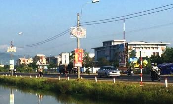 phu yen nhung cong trinh thay ao moi tren que huong tay hoa