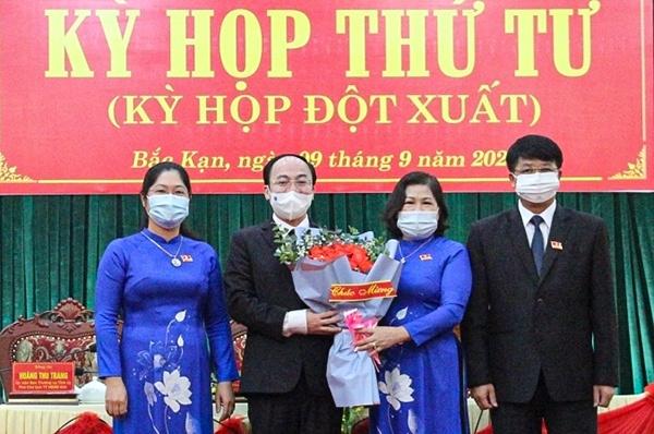 bac kan co tan chu tich tinh 43 tuoi