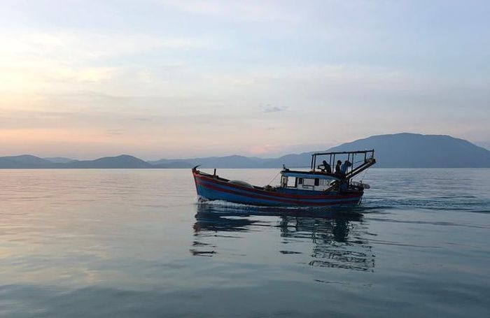 Tháng 10 năm nay, Khánh Hòa sẽ tổ chức đón khách du lịch
