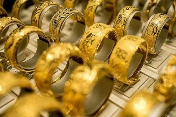 Giá vàng hôm nay (19/9): Giá vàng trong nước tiếp tục giảm