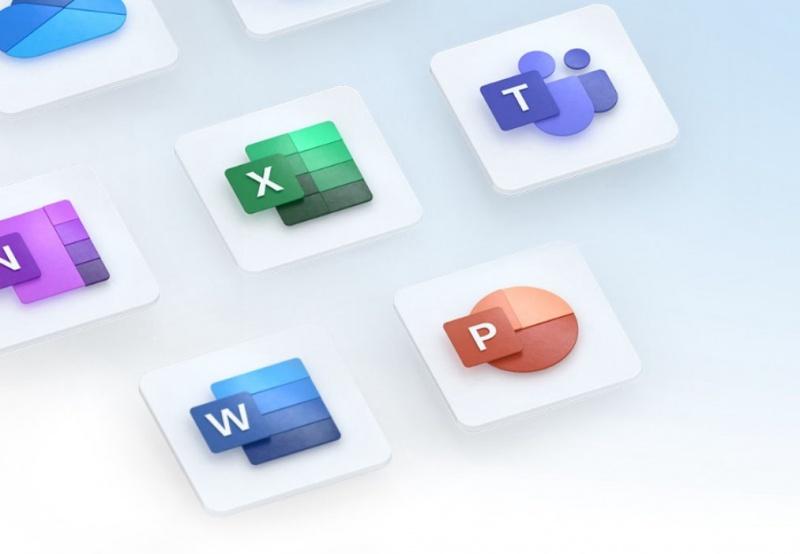 Microsoft Office 2021 đã cải tiến những gì?